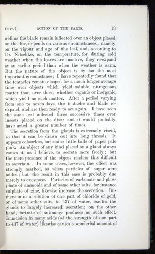 Image of Darwin-F1218-1875-00013