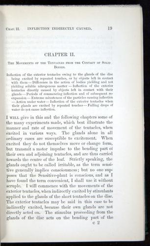 Image of Darwin-F1218-1875-00019