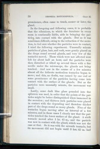 Image of Darwin-F1218-1875-00030