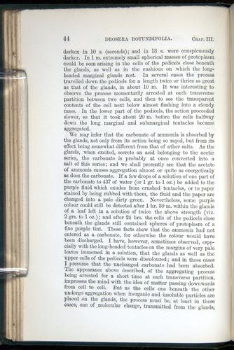 Image of Darwin-F1218-1875-00044