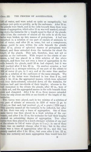 Image of Darwin-F1218-1875-00049