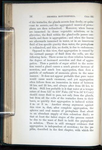 Image of Darwin-F1218-1875-00056