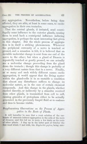 Image of Darwin-F1218-1875-00063