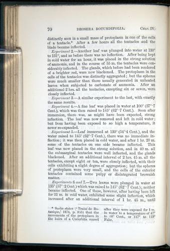 Image of Darwin-F1218-1875-00070