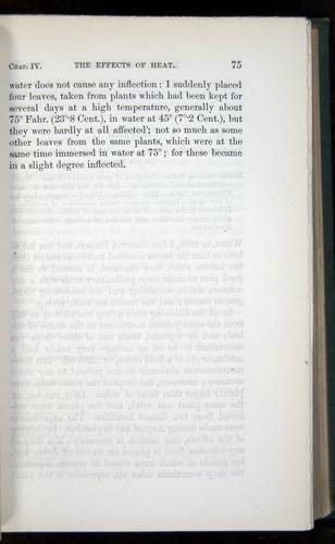 Image of Darwin-F1218-1875-00075