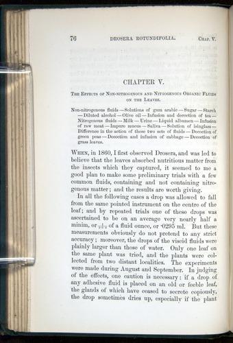 Image of Darwin-F1218-1875-00076