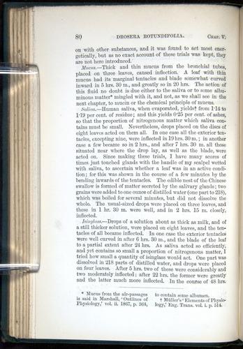 Image of Darwin-F1218-1875-00080