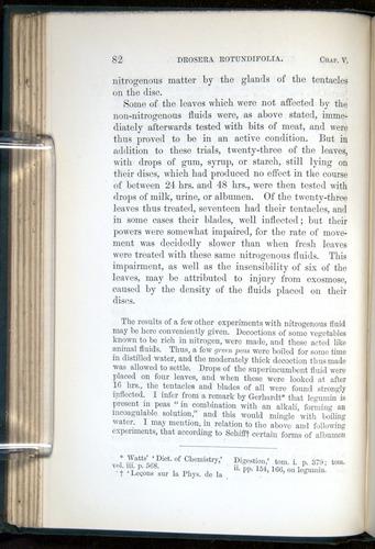 Image of Darwin-F1218-1875-00082