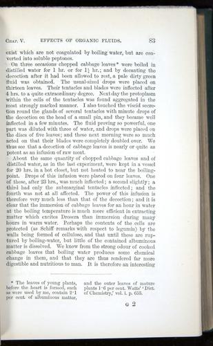 Image of Darwin-F1218-1875-00083