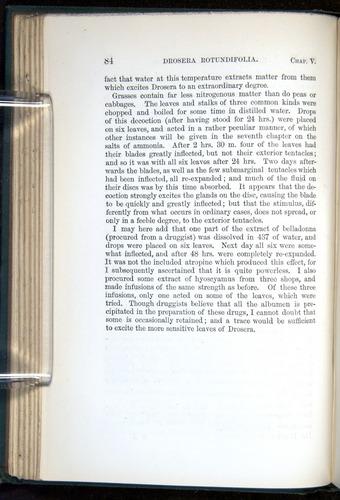 Image of Darwin-F1218-1875-00084