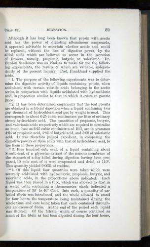 Image of Darwin-F1218-1875-00089