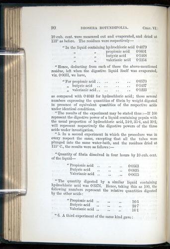 Image of Darwin-F1218-1875-00090