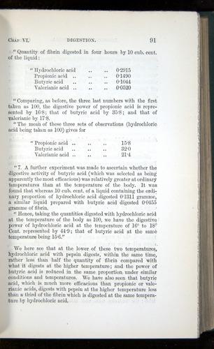 Image of Darwin-F1218-1875-00091