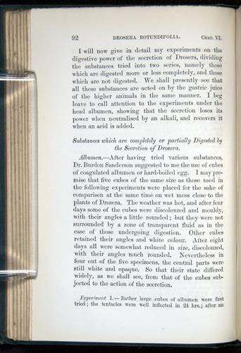Image of Darwin-F1218-1875-00092