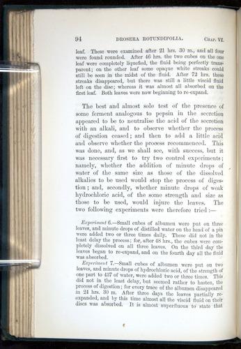 Image of Darwin-F1218-1875-00094