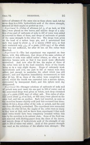 Image of Darwin-F1218-1875-00095