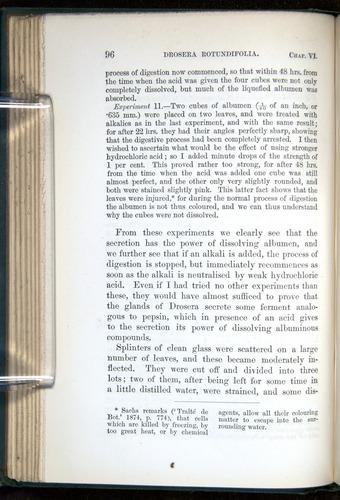 Image of Darwin-F1218-1875-00096