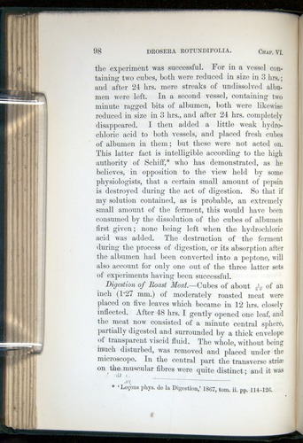 Image of Darwin-F1218-1875-00098