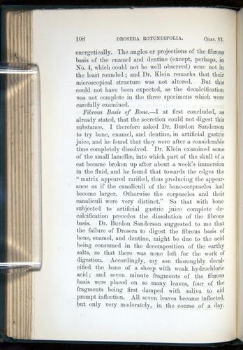 Image of Darwin-F1218-1875-00108