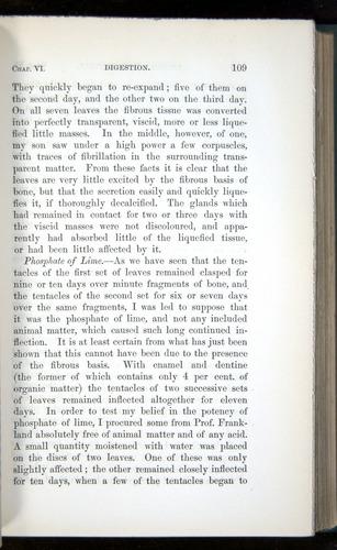Image of Darwin-F1218-1875-00109