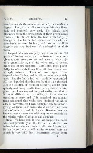 Image of Darwin-F1218-1875-00113