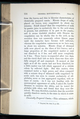 Image of Darwin-F1218-1875-00114