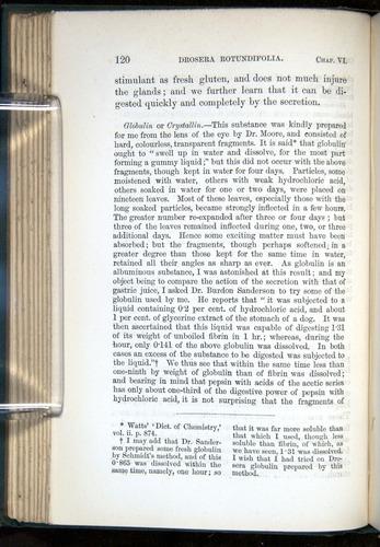 Image of Darwin-F1218-1875-00120