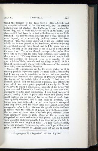 Image of Darwin-F1218-1875-00123