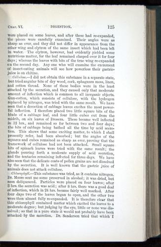 Image of Darwin-F1218-1875-00125