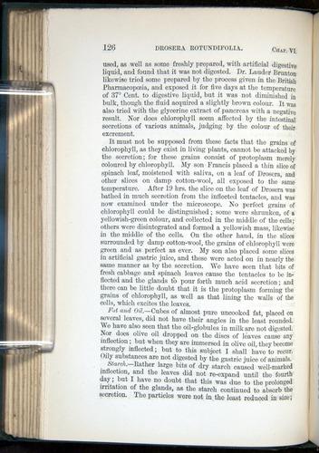 Image of Darwin-F1218-1875-00126