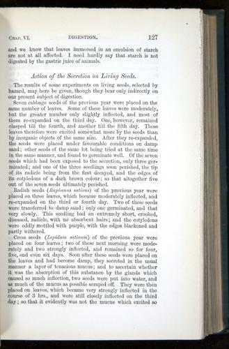 Image of Darwin-F1218-1875-00127