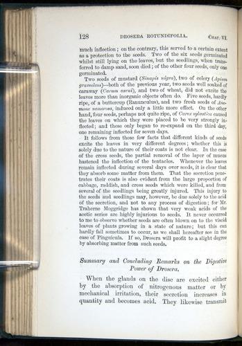 Image of Darwin-F1218-1875-00128