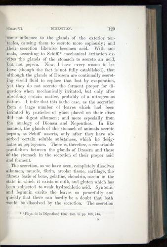 Image of Darwin-F1218-1875-00129