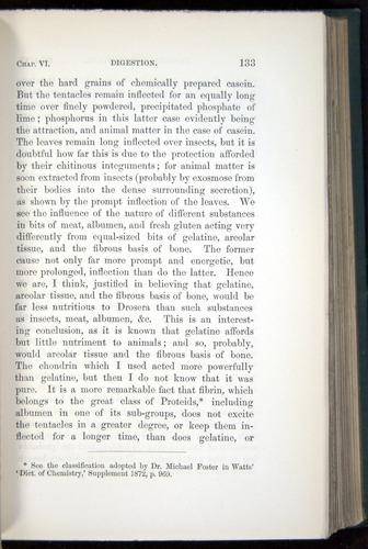 Image of Darwin-F1218-1875-00133