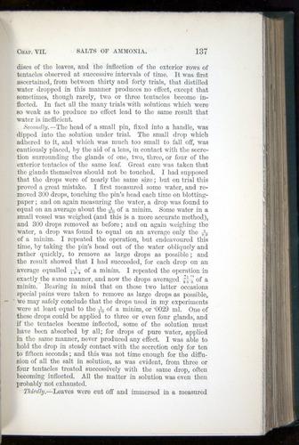 Image of Darwin-F1218-1875-00137