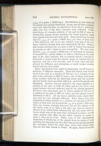 Image of Darwin-F1218-1875-00144