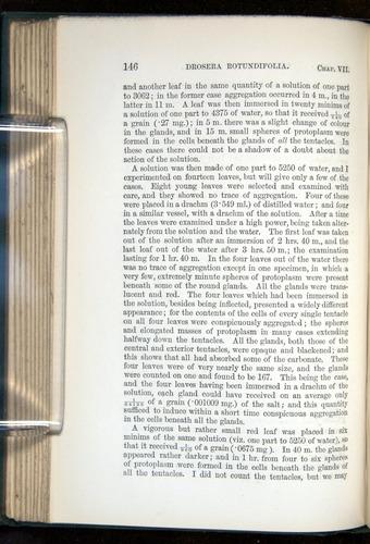 Image of Darwin-F1218-1875-00146
