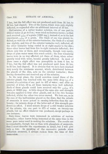 Image of Darwin-F1218-1875-00149