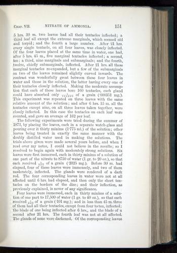 Image of Darwin-F1218-1875-00151