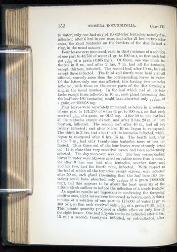 Image of Darwin-F1218-1875-00152