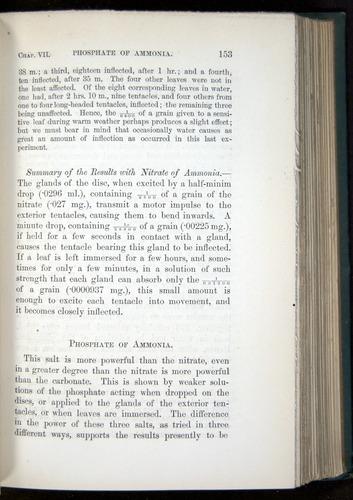 Image of Darwin-F1218-1875-00153