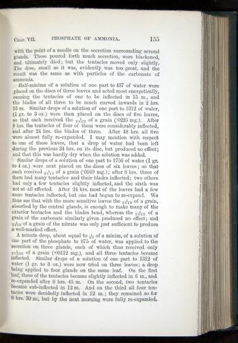 Image of Darwin-F1218-1875-00155