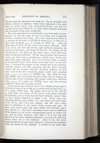 Image of Darwin-F1218-1875-00157