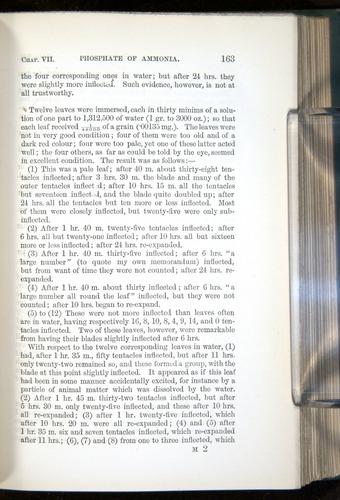 Image of Darwin-F1218-1875-00163