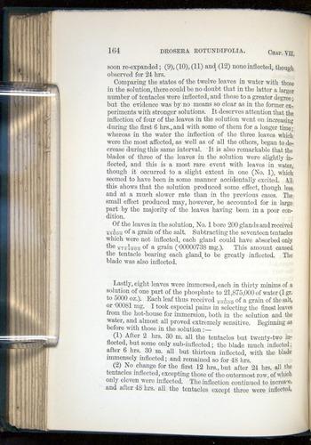 Image of Darwin-F1218-1875-00164