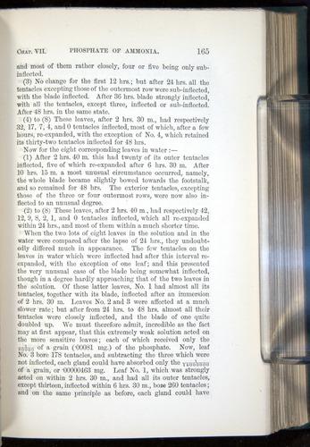 Image of Darwin-F1218-1875-00165