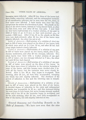Image of Darwin-F1218-1875-00167