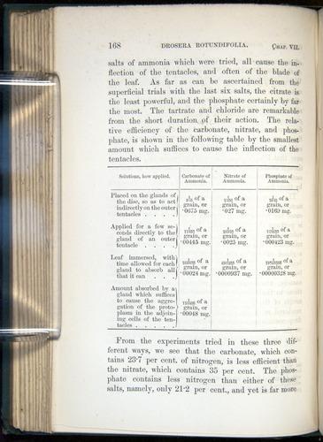 Image of Darwin-F1218-1875-00168