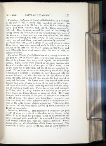 Image of Darwin-F1218-1875-00179