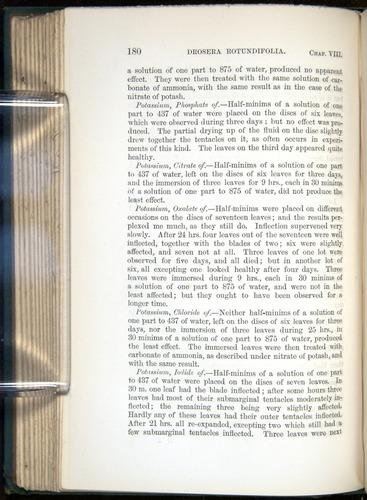 Image of Darwin-F1218-1875-00180